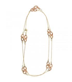 Gerba Ischia Men's Bracelet