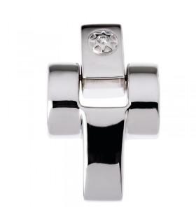 Gerba Douglas Men's Bracelet