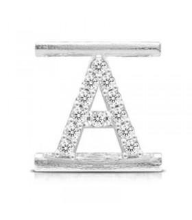 Orecchini Lelune con Perle Coltivate 8,5-9 mm da Donna