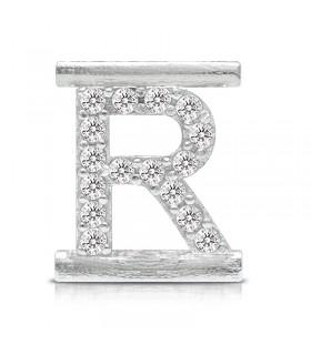 Davite & Delucchi Women's Fantasy Ring with Diamonds