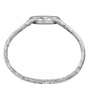 Uno De 50 Woman's Semillas Bracelet