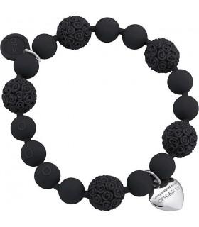 Uno De 50 Woman's Pide Un Deseo Bracelet
