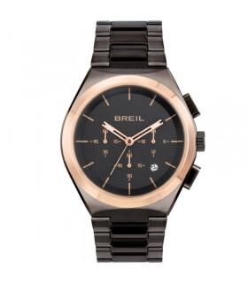 Bracciale-Uno-de-50-Energia-da-donna-PUL1847MCLMTL0M