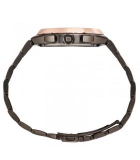 Uno De 50 Women's Dame Amor Bracelet