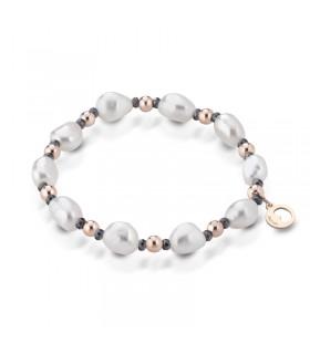 Uno De 50 Bracelet I'm Waiting 4 U Blue for Women
