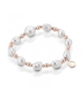 Uno De 50 Women's Magnetizados Bracelet