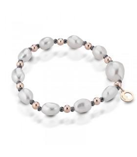 Uno De 50 Women's Helena Bracelet