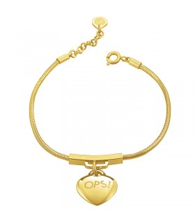 Boccadamo Bracelet with Pearls and Star for Women