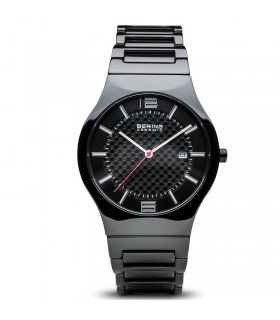 ROSEFIELD THE TRIBECA WATCH