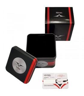 Orologio-Philip-Watch-Automatico-Blaze-da-uomo-R8223165001