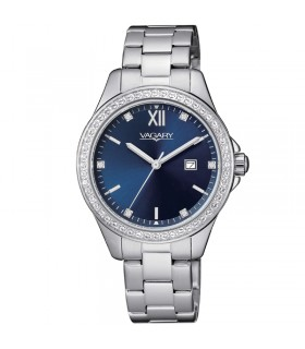 Philip Watch Men's Automatic Sunray 41mm Watch