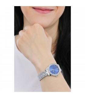 Orologio-Philip-Watch-Marylin-da-donna-R8253596509