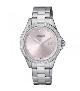 Orologio-Philip-Watch-Caribe-da-donna-R8253597546