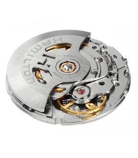 Orologio-Hoops-Luxury-Day-Date-Gold-da-donna-2620LRG06