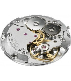 Orologio-Hoops-Luxury-Day-Date-da-donna-2620LS05