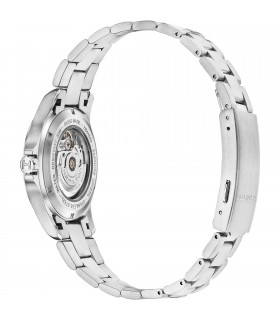 Breil Iris Women's 29mm White Watch