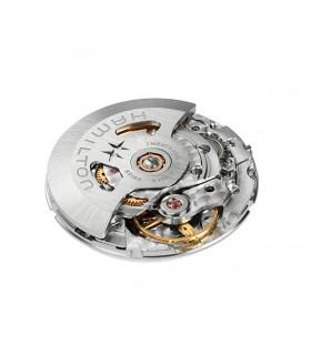 Orologio-Breil-Cronografo-X-Large-da-uomo-TW1838