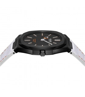 Orologio-D1Milano-Cronografo-da-uomo-CHBJ01