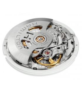 Orologio-Breil-Cronografo-New-One-Nero-da-donna-TW1847
