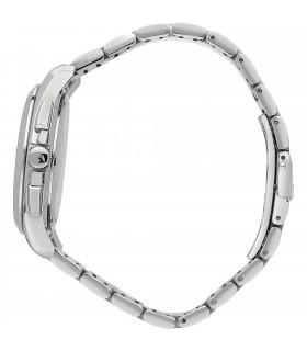 Orologio-Maserati-Cronografo-Nero-da-uomo-R8873621001