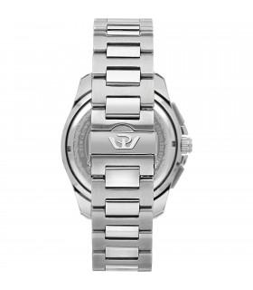 Orologio-Maserati-Cronografo-Epoca-da-uomo-R8873618006