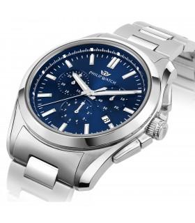 Orologio-Maserati-Cronografo-Traguardo-da-uomo-R8871612033