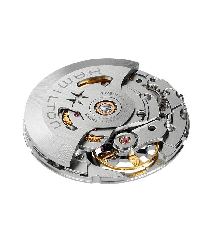 Daniel Wellington Unisex Iconic Link Rose Gold 32mm Watch