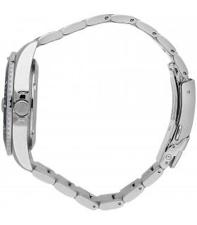 Diamante-IGI-0,03-Carati-320864898003