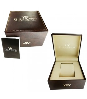 Bronzallure Purezza Bracelet Chain Box for Women