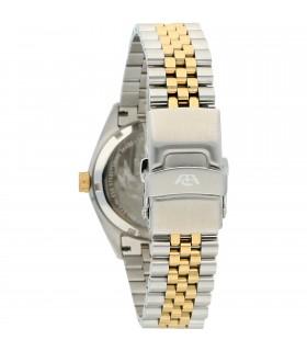 Diamante-IGI-da-investimento-0,05-345840830005