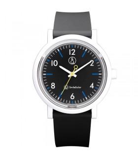 orologio-cipolla-da-donna-collezione-online-al-miglior-prezzo-le-carose-piccagioielli