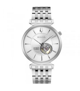 Orologio-Citizen-Cronografo-Eco-Drive-da-uomo-CA446515X