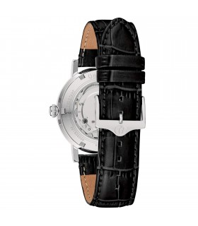 Orologio-Citizen-Cronografo-da-uomo-CA073182L