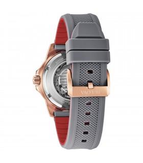 Orologio-Sector-Cronografo-245-da-uomo-R3273786014