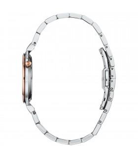Orologio-Casio-G-Shock-Nero-da-uomo-GBD8001BER