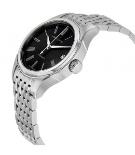 Citizen Woman's Eco-Drive Of Collection 32mm Watch