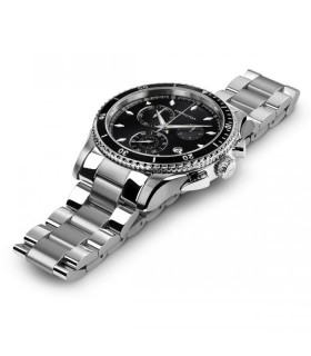 Bulova Classic Gray Men's 40 mm Watch