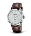 Orologio Eberhard Uomo - Extra-Fort Automatic 40mm Argentè