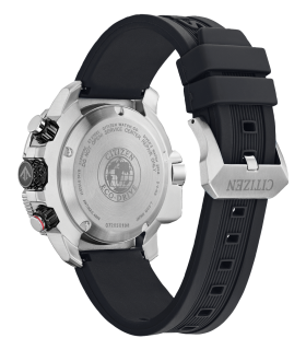 Orologio-Breil-Cronografo-da-uomo-EW0463