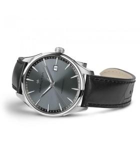 Orologio-Maserati-Cronografo-da-Uomo-R8871640001