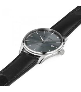 Orologio-Maserati-Cronografo-da-uomo-R8871621013