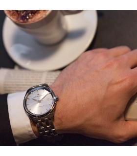 Orologio-Maserati-Potenza-da-uomo-R8853108005
