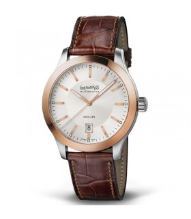 EBERHARD AIGLON DAME WATCH