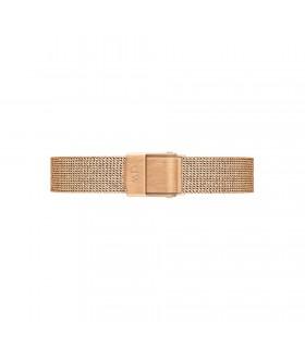 Eberhard Men's Automatic Chrono 4 White 43mm Watch