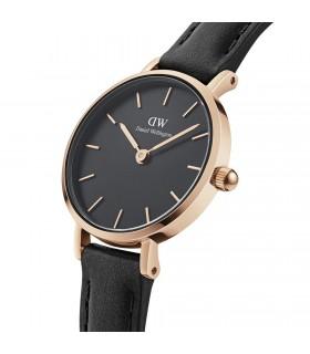 Orologio-Breil-Six-Nine-Chrono-da-uomo-TW1861