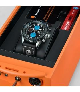 Orologio-Breil-Cronografo-da-uomo-EW0478
