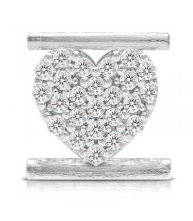 Anello-Picca-Diamanti-da-donna