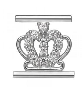 Anello-Picca-Oro-Diamanti-da-donna