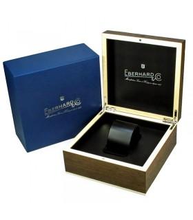 Daniel Wellington Men's Watch - Iconic Link 40mm Silver