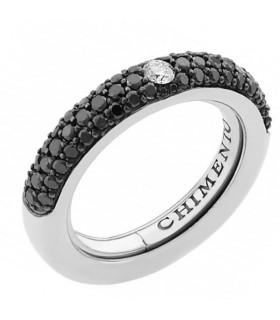Orologio-Philip-Watch-Caribe-da-uomo-R8253597060